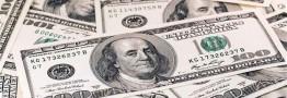 تحرک ناکام در بازار ارز