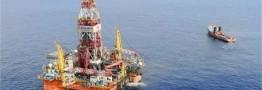 ایران در آستانه امضای قرارداد با ۱۵ شرکت نفتی جهان