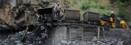 تامین امنیت معدنیها به وزارت کشور رسید