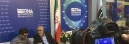 آتش سوزی پالایشگاه تهران، خللی در تامین بنزین کشور ایجاد نکرده است