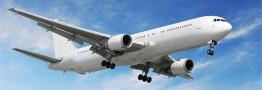 بویینگ به بازار ایران نیاز دارد/ ورود ۲ فروند هواپیمای جدید پس از صدور مجوز اوفک