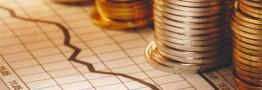 افزایش قیمت انواع سکه و ارز/دلار ۱۰ تومان گران شد،پوند ۳۶ تومان