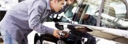برنامه راهبردی صنعت خودرو کشور تغییر میکند