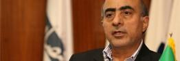 بهمن، پایان پیشفروش خودرو با نرخ مشارکت بالای ۱۸درصد