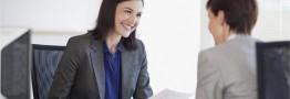سه راهکار افزایش اشتغال زنان