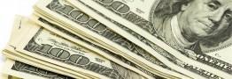 بازگشت دوباره پیمانهای پولی/ حذف دلار از مبادلات کلید خورد