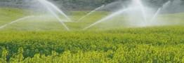 ژاپن طرح کاهش آب بدون درآمد را در ایران کلید زد