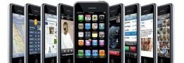 فروش ۷۰ درصدی موبایلهای قانونی بهصورت آنلاین