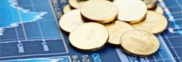 افزایش ۹ هزار تومانی قیمت سکه/ دلار ۴۰۶۸ تومان معامله شد