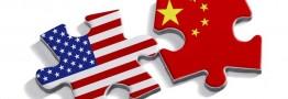 انتقال رهبری تجارت آزاد از آمریکا به چین
