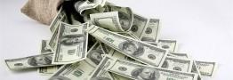 دلار دولتی ۳۵۰۰ تومان را هم رد کرد