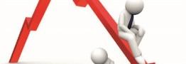 کاهش رشد نقدینگی در شهریور