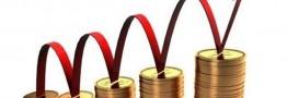 تحولات ۶ ماهه شاخصهای اقتصادی/ دلار ۴۰۰۰ تومانی نیست