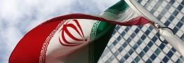 ایران درسکوی سوم برترین اقتصادهای خاورمیانه