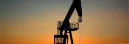 دور و نزدیک بازار نفت
