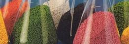 صعود دستهجمعی قیمت در بازار پلیمرها