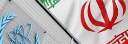 ایران به تعهدات هستهای خود عمل کرده است