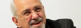 پاسخ کنایهآمیز ظریف به ادعاهای مقامات سعودی علیه ایران