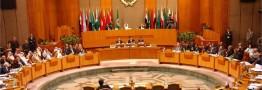 ایران فرصتهای اعتمادسازی در جهان عرب را از دست داد!