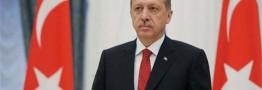 اردوغان: کسی نمیتواند مانع دستیابی ما به انرژی هستهای شود
