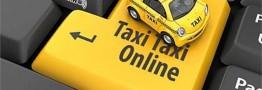 تخصیص شماره مجازی موقت برای حفظ حریم شخصی مسافران در تاکسیهای آنلاین