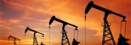 سقوط نفت در سال ٢٠١٩