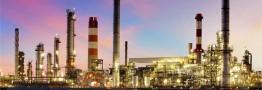 فرصتسوزی در صادرات گاز به عمان