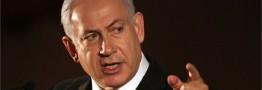 نتانیاهو: اجازه نمیدهیم ایران حضور نظامیاش در سوریه را مستحکم کند