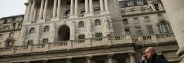 ترکیه، امارات و انگلیس حساب بانکی چه کسانی را بسته اند؟