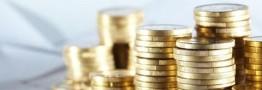 پنجمین نوبت از حراج سکه در بانک کارگشایی