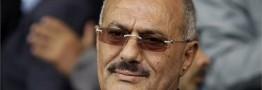 یمن پس از علی عبـدالله صـالح
