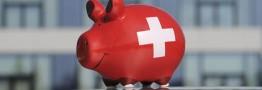 فعالیت های مشکوک به پولشویی در برخی از حساب های مشتریان سعودی بانک های سوییس