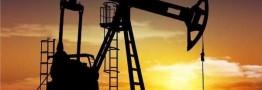 افزایش ذخایر سوختی آمریکا سبب کاهش بهای نفت