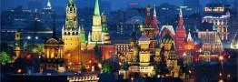 رقابت روسها بر سر ایرانیها