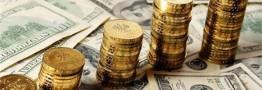 افزایش قیمت سکه در بازار تهران/ دلار ۴۲۱۴