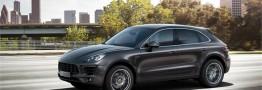 رشد متوسط ۳۰ تا ۳۵درصدی قیمت خودروهای خارجی در دو ماه گذشته