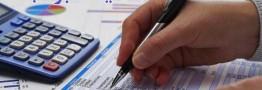 ۷۰ درصد هزینه جاری در بودجه ۹۷ صرف حقوق کارمندان میشود