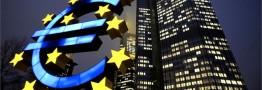 برنامه مالیاتی ترامپ و انتقاد ۵ قدرت اقتصادی اروپایی از آن
