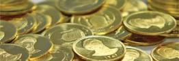 ۱۲۰ هزار تومان از حباب سکه تخلیه شد