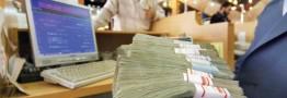 نحوه رسیدگی به تراکنشهای مشکوک بانکی حسابهای بالای ۵ میلیارد