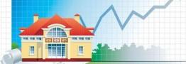 قیمت مسکن ۱۵ درصد افزیش یافت