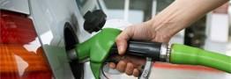 بنزین ۱۵۰۰ تومانی پشت درهای مجلس