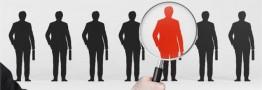 عوامل موثر بر شکاف جنسیتی در بازار کار
