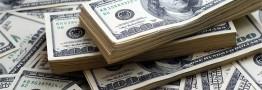 رکورد سکه و دلار