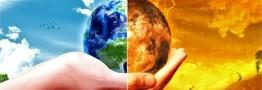 تغییر اقلیم و تجارت خارجی