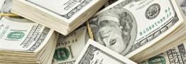 سرمایههای کوچک و متوسط در مسیر بازار ارز