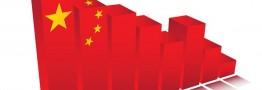 رشد اقتصادی، امسال الویت اول چین نیست