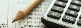 انحراف دولت در انتشار اوراق مالی سال ٩٧