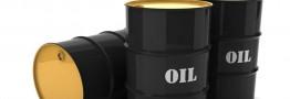 افت قیمت در بازار نفت
