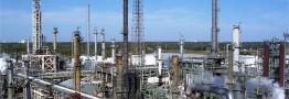 گردش درآمد دولت از فروش فراوردههای نفتی
